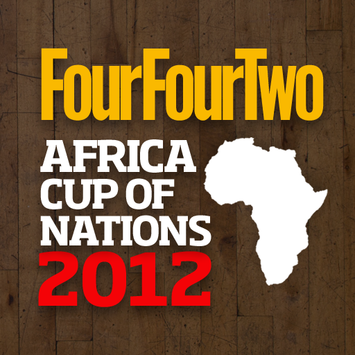 FourFourTwo Africa Cup Of Nations Stats Zone: Powered By Opta
