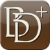 Ballard Designs Plus - Interior Designs and Home Furnishings