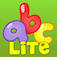 Kids ABC Letters A thru H