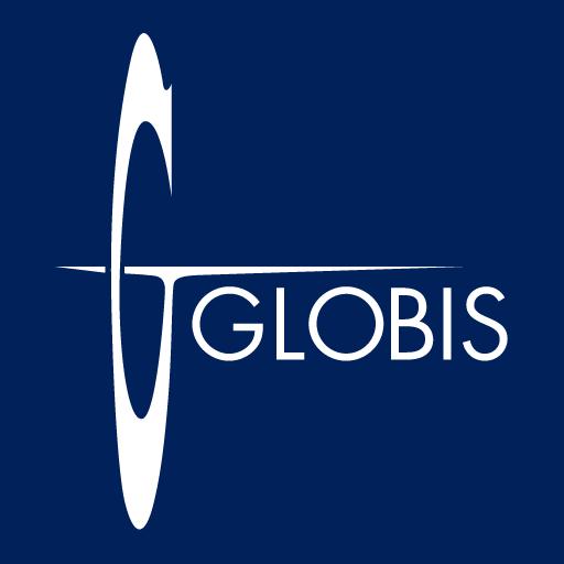 グロービス-MBA用語集