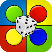Best Board Games Free icon