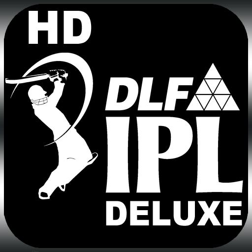 IPL Cricket Fever HD - Deluxe