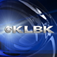 KLBK News, Weather and Sports