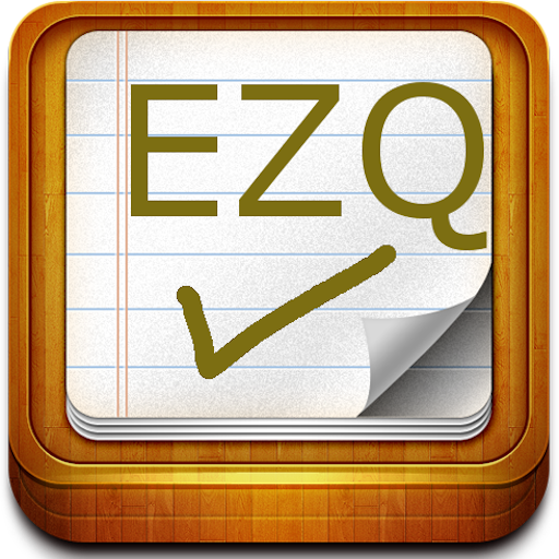 EZQuotation-Easy Unit Price Calculation for Products or Service