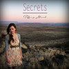 Secrets - Single, Tiffany Alvord