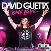 One Love (Deluxe Version), David Guetta