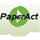 PaperAct Scan Anywhere Anytime