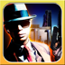 Free Detectives Chase (iPad) iPhone Game