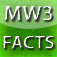 MW3 Facts and Guide (for Call of Duty Modern Warfare 3)