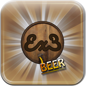 Triple Entendre Beer Trivia icon