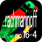 musictach rachmaninoff op.16-4 icon