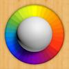 Blendamaze - Games - Puzzle - iPhone - iPad - By BorderLeap
