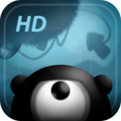 Contre Jour Review icon