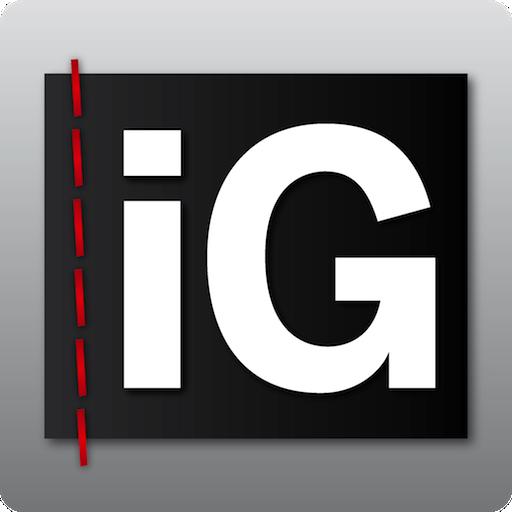 mzl.wadtnxcv Clara Montesinos · 15 Apps que NO pueden faltar en su iPad
