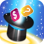 FreeAppMagic Daily - Get Paid Apps For Free Every Day icon