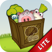 Everybody Loves Bacon Lite icon