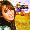 Hannah Montana: The Movie (Original Motion Picture Soundtrack), Hannah Montana