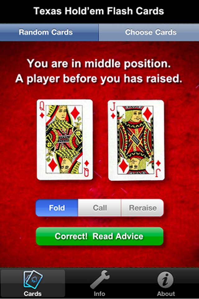 Texas hold em cheat sheet golden rule of poker