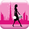 Dubai Shopping Secrets Revealed