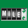 MileBug - Mileage Log & Expense Tracker for iPhone
