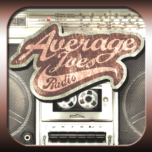 Average Joe's Radio