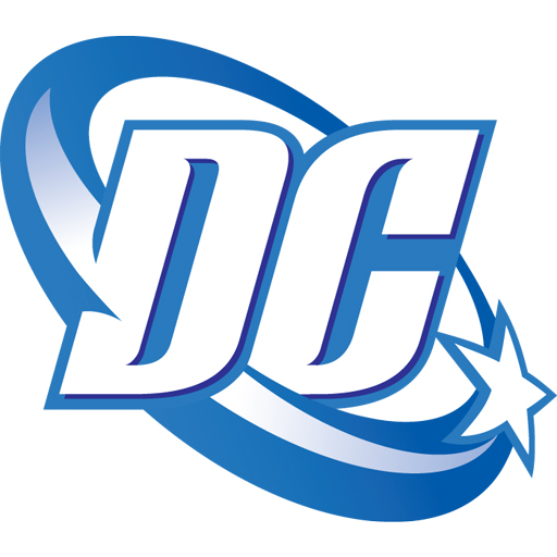 free DC Comics iphone app