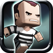 Mini Jailbreaker icon