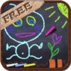 Real ChalkBoard FREE for mac
