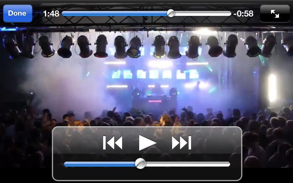 VideoGet for Facebook LITE - Video Player Downloader  Download Manager