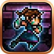 Mage Gauntlet icon