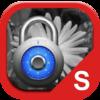 加密照片 SE Encrypt Photos SE for Mac