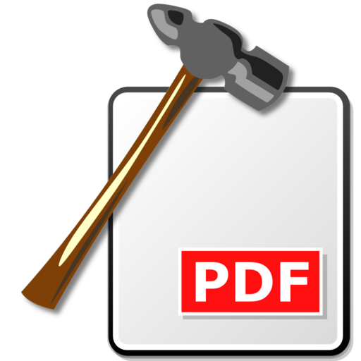 Foxit Software - Best PDF Software PDF Solutions