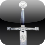 Swords Master icon