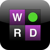 WordBreaker - Lingo Trainer (Dutch) icon