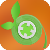 Greentape icon