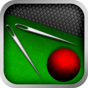 Rain of Needles icon