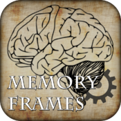 Memory Frames icon