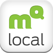 MapQuest Local
