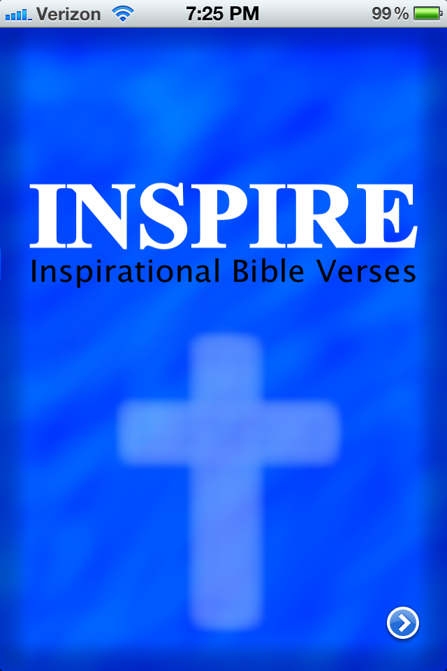 bible quotes for athletes quotesgram