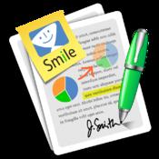 PDFpen for Mac