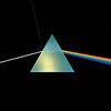 The Dark Side of the Moon (Remastered), Pink Floyd