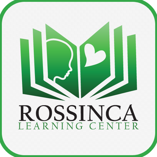 Rossinca Learning Center