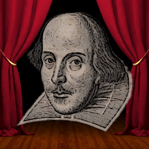 To Play Or Not To Play - That is the Shakespeare game