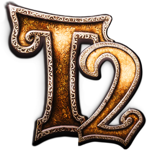 Trine2.512x512-75