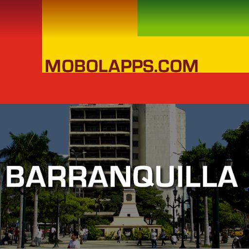 Barranquilla Guide