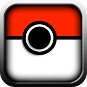 Ultédex for Pokémon (Pokédex/Movédex) icon
