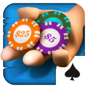 Governor of Poker 2: Premium Edition icon