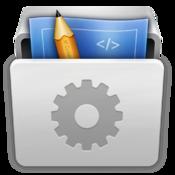 代码片段收集整理工具 Code Collector Pro   For Mac