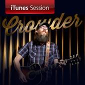 Crowder - Live in Concert