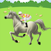 Horse Racing - Race your horse and beat your friends